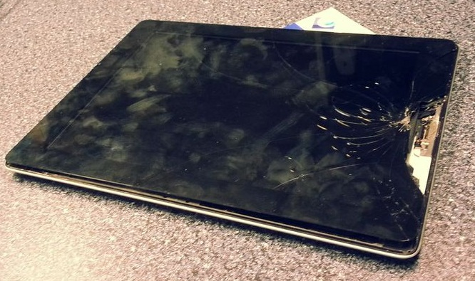 ipad repairs blackpool  st annes preston 2