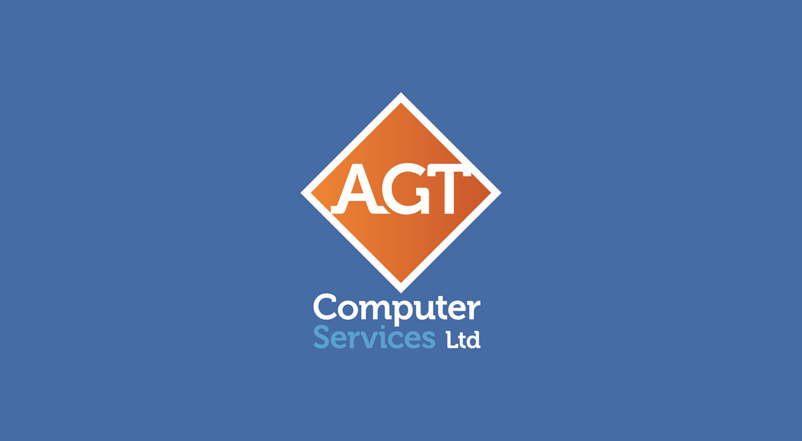agt IT industry news