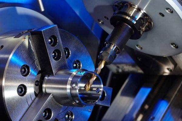 engineering it support lancashire