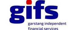 garstang independent financial services